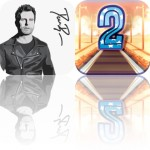 Today's Apps Gone Free: From A to B, Dierks Bentley Lyric Keyboard, Train Conductor 2 and More