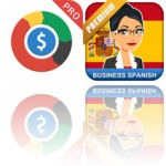 Today's Apps Gone Free: Tunable, BrainWave Tuner, DayCost and More