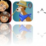 Today's Apps Gone Free: Anchor Pointer, Storm and Skye, Shoonya Farm Animals and More