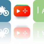 Today's Apps Gone Free: Enlight, Bikeminder, Funnel and More