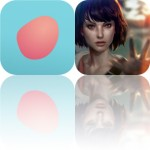 Today's Apps Gone Free: Blok, Cove, Preposition Master and More