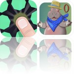 Today's Apps Gone Free: Le Parker: Sous Chef Extraordinaire, Kooler, Shoonya and More