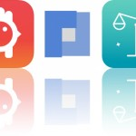 Today's Apps Gone Free: Rooster, Flipominos and Split Wizard