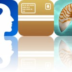 Today's Apps Gone Free: Memy, Archives and Adventure Beyond Time