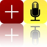Today's Apps Gone Free: Timer 7, Counters, Audio Notebook and More