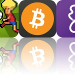 Today's Apps Gone Free: Dumber League, Bitcoin Convert and Primed Mind