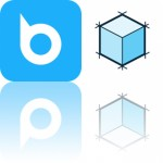 Today's Apps Gone Free: Falling Bolts, Briefcase, Sketcha and More