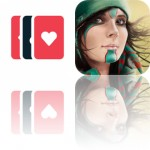 Today's Apps Gone Free: Percents, Solitaere, Windy and More