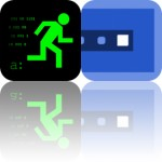 Today's Apps Gone Free: DayCost, Hack Run, PixelMaze and More