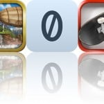 Today's Apps Gone Free: Rescue the Enchanter, Zero and True Skate