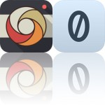 Today's Apps Gone Free: Sago Mini Road Trip, Pixagram, Zero+ and More