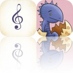 Today's Apps Gone Free: Bass Cat, Treble Cat, Dino-Store and More