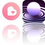 Today's Apps Gone Free: Bill Assistant, Tiny, Spin Spell and More
