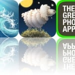 Today's Apps Gone Free: Sunny, Nighty Night and The Great Photo App