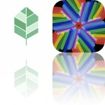 Today's Apps Gone Free: SomaFM, Landscape Design Editor, Doodle Dandy and More