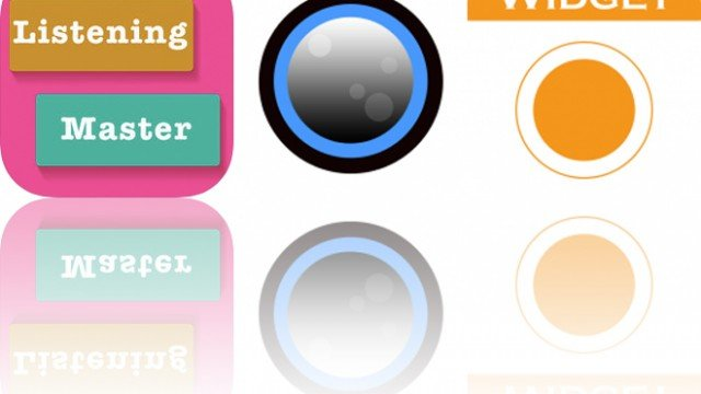 Today's Apps Gone Free: English Listening Master, ReliCam and Reminders Widget