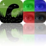Today's Apps Gone Free: Spite and Malice, Lochfoot, PixelWakker and More