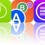 Today's Apps Gone Free: Simple Repeat Timer, Alphabet: Letter Confidence and Picture Perfect