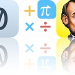 Today's Apps Gone Free: Zero+, Calc Swift and Who Was? Adventure