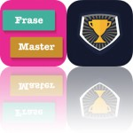 Today's Apps Gone Free: 4th Grade Reading, Learn Spanish, GameOn and More