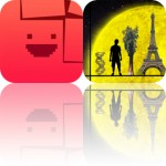 Today's Apps Gone Free: Doweek, Evergrow, Universal Zoom and More