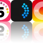 Today's Apps Gone Free: 5th Grade Reading Prep, Breathing Zone and TunesFlow