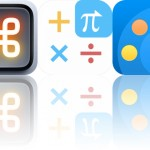 Today's Apps Gone Free: Remote KeyPad, CALC Swift and Alloy