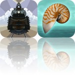 Today's Apps Gone Free: Dog Trainer, Symmetrain, Adventure Beyond Time and More