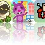 Today's Apps Gone Free: Kingdom Rush Frontiers, Sago Mini Big City and Tower of Fortune