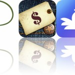 Today's Apps Gone Free: Purely Vegan, Pocket Price and Flowing
