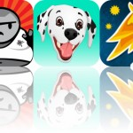 Today's Apps Gone Free: Thundergut's Revenge, Dalmoji and Son of the Sun