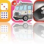 Today's Apps Gone Free: Countimo, Ice Cream Truck and True Skate